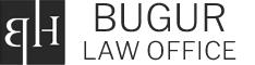 Bugur Avukatlık Bürosu